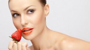 Makeup - skin care store