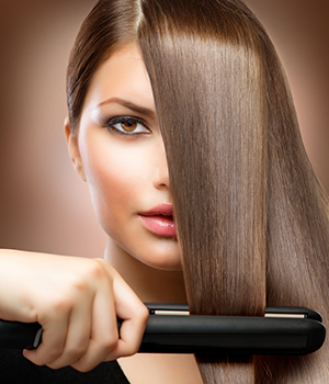 Blog65-Straight-hair-iron