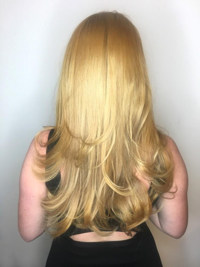 Hair treatment 2 copy